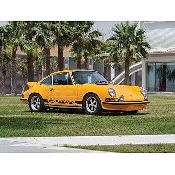 1973 Porsche 911 for sale 101186474