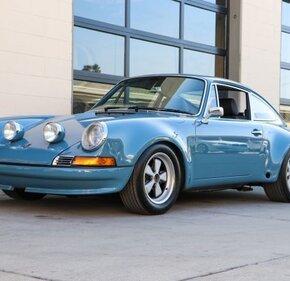 1973 Porsche 911 for sale 101241882