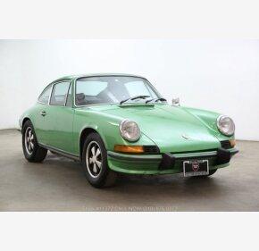1973 Porsche 911 for sale 101242582