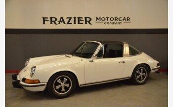 1973 Porsche 911 for sale 101253077