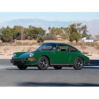 1973 Porsche 911 for sale 101282247