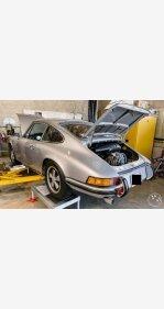 1973 Porsche 911 for sale 101283014