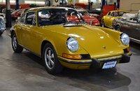 1973 Porsche 911 for sale 101329899