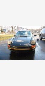1973 Porsche 911 for sale 101330816
