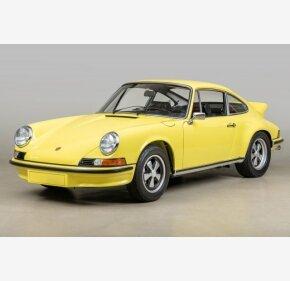 1973 Porsche 911 for sale 101331486