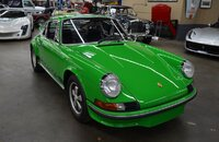 1973 Porsche 911 Carrera RS for sale 101353324