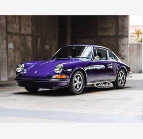 1973 Porsche 911 for sale 101362096
