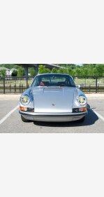 1973 Porsche 911 for sale 101364293