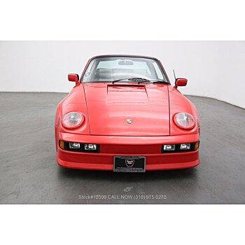 1973 Porsche 911 for sale 101366375