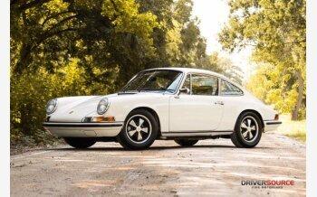 1973 Porsche 911 for sale 101379939
