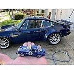 1973 Porsche 911 T for sale 101407917