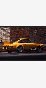 1973 Porsche 911 for sale 101422069