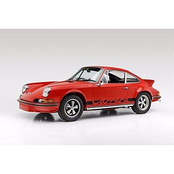 1973 Porsche 911 for sale 101468326