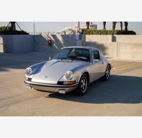 1973 Porsche 911 for sale 101472701