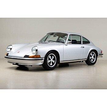 1973 Porsche 911 for sale 101516670