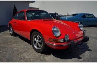 1973 Porsche 911 for sale 101556784