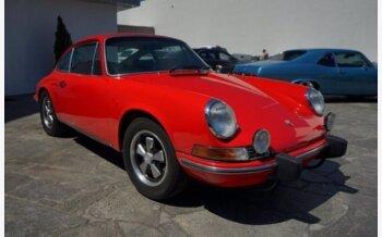 1973 Porsche 911 for sale 101565203
