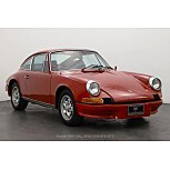 1973 Porsche 911 Coupe for sale 101568166