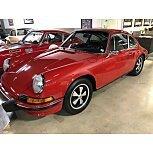 1973 Porsche 911 for sale 101629184