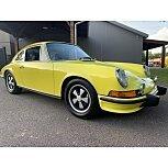 1973 Porsche 911 for sale 101629186