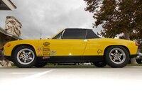 1973 Porsche 914 for sale 101402326
