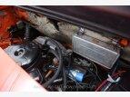 1973 Porsche 914 for sale 101486232