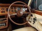 1973 Rolls-Royce Corniche for sale 101551781