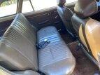 1973 Toyota Corona for sale 101412079