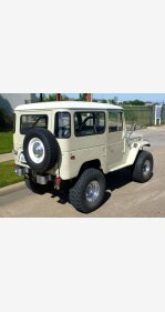 1973 Toyota Land Cruiser for sale 101317073
