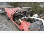 1973 Triumph Spitfire for sale 101544381