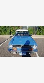1973 Triumph TR6 for sale 101258718