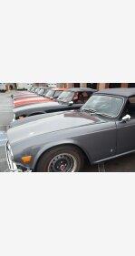 1973 Triumph TR6 for sale 101268514