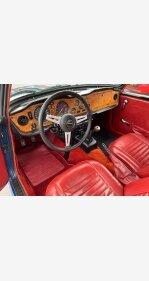 1973 Triumph TR6 for sale 101407073