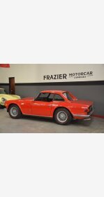 1973 Triumph TR6 for sale 101419343