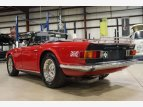 1973 Triumph TR6 for sale 101558717