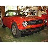 1973 Triumph TR6 for sale 101585774