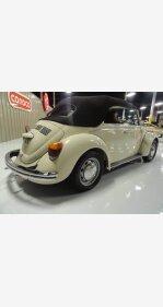 1973 Volkswagen Beetle for sale 100860547
