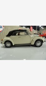 1973 Volkswagen Beetle for sale 100860547