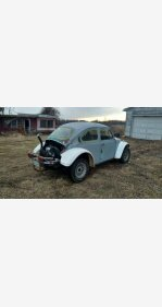 1973 Volkswagen Beetle for sale 100957881