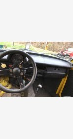 1973 Volkswagen Beetle for sale 100974845