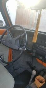 1973 Volkswagen Beetle for sale 101039589