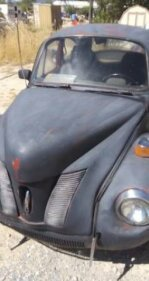 1973 Volkswagen Beetle for sale 101039593