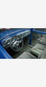 1973 Volkswagen Beetle for sale 101040185