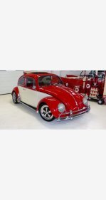 1973 Volkswagen Beetle for sale 101055576