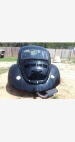 1973 Volkswagen Beetle for sale 101057359