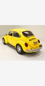 1973 Volkswagen Beetle for sale 101060786