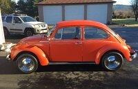 1973 Volkswagen Beetle for sale 101090848