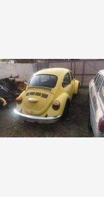 1973 Volkswagen Beetle for sale 101119822