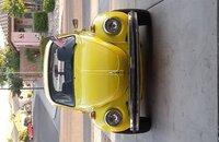 1973 Volkswagen Beetle for sale 101167408