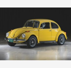 1973 Volkswagen Beetle for sale 101174614